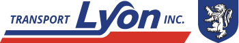 Logo transport lyon